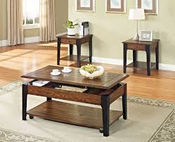 lift top coffee tables with storage multifunctional lift coffee