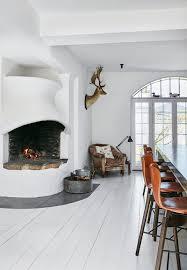 elegant mantel decorating ideas festive fireplace mantel decorating ideas fireplace mantel igf usa