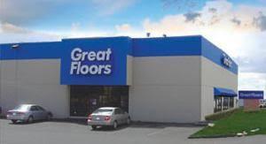 greatfloors company locations