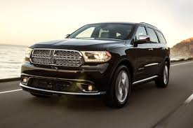 jeep durango 2016 used 2014 dodge durango for sale pricing u0026 features edmunds