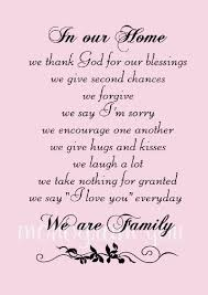 thanksgiving for god s blessings quotes best images collections