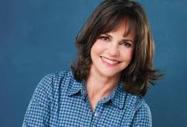 photos of sally fields hair sally fields hair in mrs doubtfire