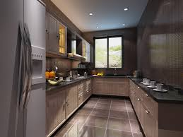8 kitchen interior kitchen design wonderful small japanese