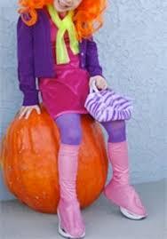 kkk costume halloween costumes u2014 gawker