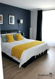 deco de chambre adulte decoration d une chambre carebacks co