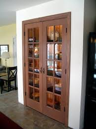Kitchen Pantry Doors Ideas French Pantry Doors French Door Pantry Kitchen Pinterest