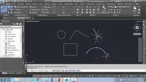 autocad civil 3d tips and tricks pt 1 drafting grips and