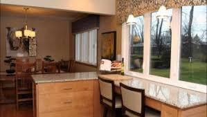 wonderful menards kitchen cabinets doors and menards glass front