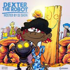 famous dex dexter u0027s laboratory lyrics tracklist genius