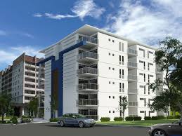 Apartment Building Design And Apartment Complex Design Plans - Apartment complex designs
