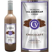 chocolate wine review chocolate wine 750ml nv