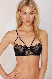 best 25 bra shop ideas on pinterest gym gear girls bra sizes