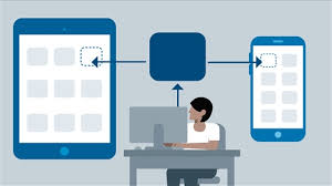 android user android development essential design a user interface