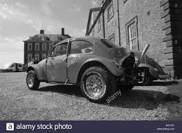 yellow volkswagen beetle royalty free volkswagen beetle car auto classic cool iconic stock photo