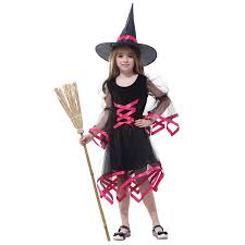 kids white witch costume compare prices on kids witch costumes halloween online shopping