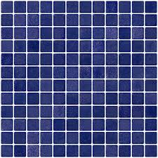 blue bathroom tiles blue bathroom tiles mesmerizing best 25 blue