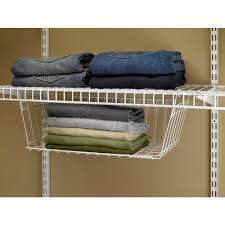hanging closet wire shelves roselawnlutheran