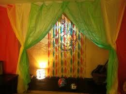 reggae night party decorating pinterest reggae rasta party