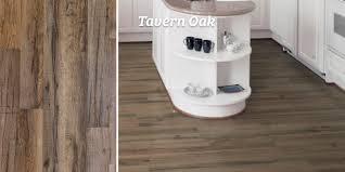 Flooring Laminate Weekender Prefab Certified Modular Cabin Riverwood Cabins