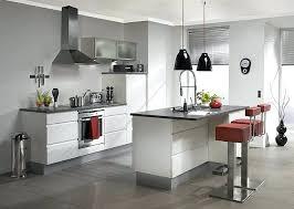 stools swivel kitchen counter stools fixed height kitchen bar