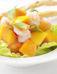 cuisine vietnamienne facile amazing cuisine vietnamienne facile 10 salade vietnamienne d