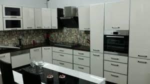 küche nach maß küchen nach maß neue küche hochglanz einbauküche lieferung kron