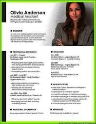 Resume Templates For Openoffice Free Resume Templates Open Office Is Smart Resume Wizard Free Resume