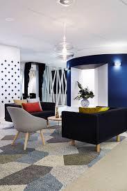 Aaa Business Interiors 1362 Best Modern Office Architecture U0026 Interior Design Community