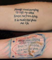 rip tattoo fail 17 best tattoo images on pinterest cover up tattoos tattoos cover