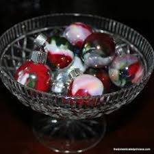 recordable ornaments by voices gifts