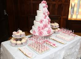 bespoke wedding cakes select cakes beautiful bespoke wedding cakes norwich norfolk home