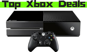 black friday xbox deals top 3 black friday xbox deals southern savers