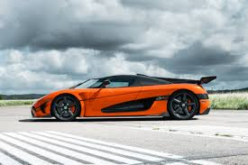 koenigsegg agera xs top speed the insane 1 160 hp koenigsegg agera xs is a street legal monster
