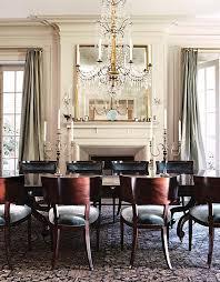 Best  Formal Dining Rooms Ideas On Pinterest Formal Dining - Fancy dining room