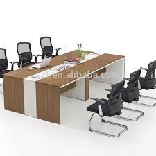 Board Meeting Table Meeting Selling Source Quality Meeting Selling From Global Meeting