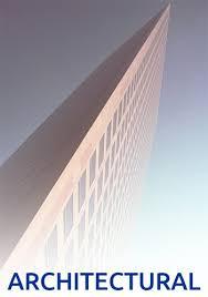 2017 architectural salary u0026 compensation survey data
