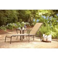 Lounge Chairs Home Depot 500 Home Depot Hampton Bay Belleville 7 Piece Patio Dining Set