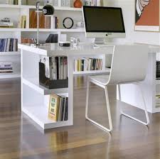 office small office desk home office desk ideas for small spaces