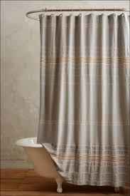 bathrooms awesome rustic farmhouse shower curtain farmhouse