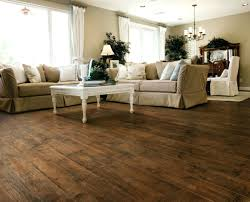 Ceramic Wood Tile Flooring Ceramic Tile Looks Like Wood Ceramic Tiles That Look Like Wood