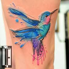 271 best tattoos to get images on pinterest draw bird tattoos