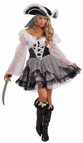 207 best costumes images on pinterest costumes woman