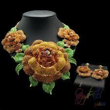 dubai 24 carat gold price gold filled jewelry indian fashion