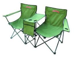 Small Fold Up Camping Chairs 2 Seater Camping Chair We Have An Old Coleman Double Seater Love