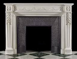 granite fireplace mantels home design health support us