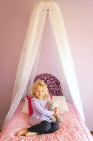Bed Canopy Uk Princess Bed Canopy Easy Princess Canopy Princess Bed Canopy Uk