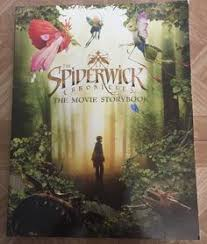 spiderwick chronicles movies tv shows love