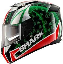 shark motocross helmets buying designer goods in usa wholesale shark search and compare