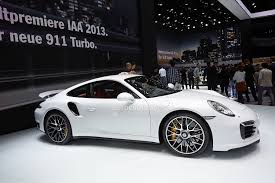 porsche 911 s turbo awesome porsche 911 turbo s with beater martini livery was once
