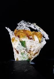 10 tips to create a perfect sphere molecular gastronomy mojito